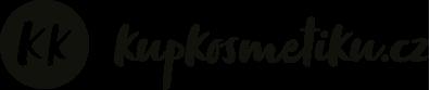 KupKosmetiku.cz