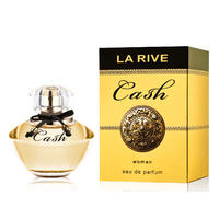 LA RIVE CASH WOMAN,90ml