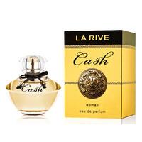 LA RIVE CASH WOMAN,90ml