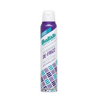 BATISTE Hair benefits De-frizz 200ml suchý šampon