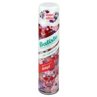 BATISTE Tempt 200ml suchý šampon