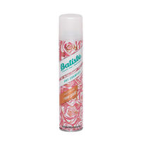 Batiste Rose Gold, 200 ml