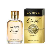 LA RIVE CASH WOMAN,30ml