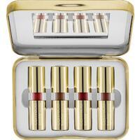 Catrice Kaviar Gauche Set mini rtěnek C01