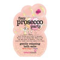 treaclemoon Fizzy prosecco party, koupelová sůl 80g
