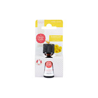 Cosmetic Kitchen vůně Honey Moon 10ml