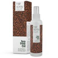 Australian Bodycare Hair Spray 150 ml