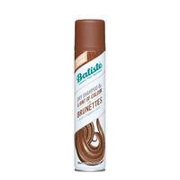 BATISTE pro středně hnědé vlasy 200ml  suchý šampon