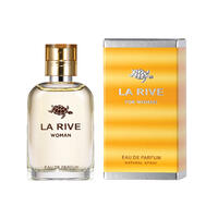 LA RIVE WOMAN,30ml