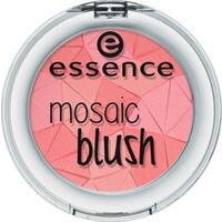 Essence tvářenka mosaic 20