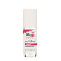 SEBAMED ROLL-ON BLOSSOM 50ml
