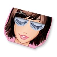 ESSENCE UMĚLÉ ŘASY FANCY LASHES 01