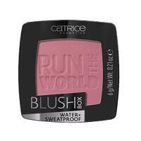 Catrice Tvářenka Blush Box 040