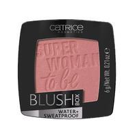 Catrice Tvářenka Blush Box 030