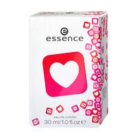Essence toaletní voda my message love 30ml