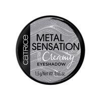 Catrice Oční stíny Metal Sensation Ultra Creamy 010