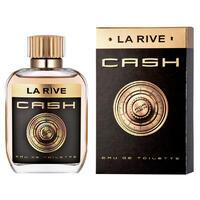 LA RIVE CASH man,edt, 100ml