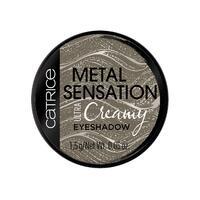 Catrice Oční stíny Metal Sensation Ultra Creamy 020