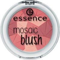 essence tvářenka mosaic 35