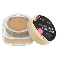 Catrice Krycí báze 1 Minute Face Perfector 010
