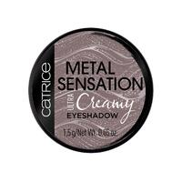Catrice Oční stíny Metal Sensation Ultra Creamy 040