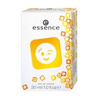 Essence toaletní voda my message smile 30ml