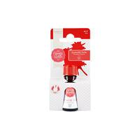 Cosmetic Kitchen barva červená 10ml