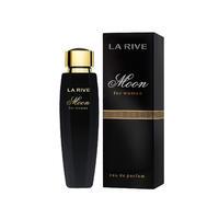 LA RIVE MOON,75ml