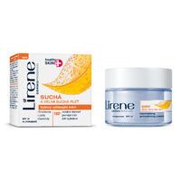 LIRENE HS+ Suchá pleť krém 50 ml