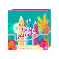 ESSENCE TOALETNÍ VODA LIKE A DAY IN PARADISE 50ml