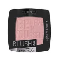 Catrice Tvářenka Blush Box 010;