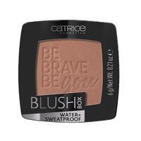 Catrice Tvářenka Blush Box 060
