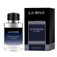 LA RIVE EXTREME STORY, 75ml