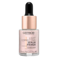 Catrice Podkladové sérum Light Correcting 010