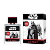 LA RIVE STAR WARS FIRST ORDER, 50ml