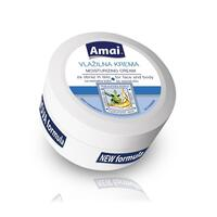 AMAI hydratující krém new 250 ml