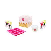 Cosmetic Kitchen Box pro mýdlo