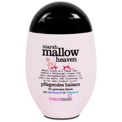 treaclemoon Marshmallow heaven krém na ruce, 75 ml