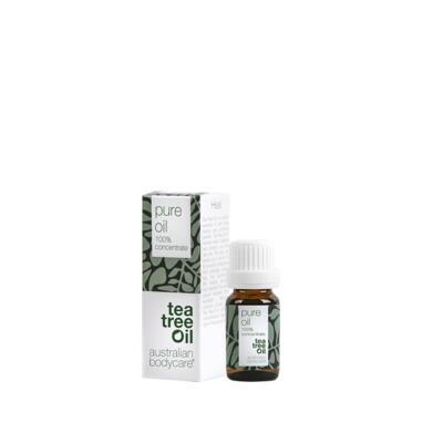 Australian Bodycare Pure Oil 10ml - 1
