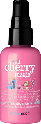 treaclemoon Wild cherry magic tělové mléko, 60 ml;