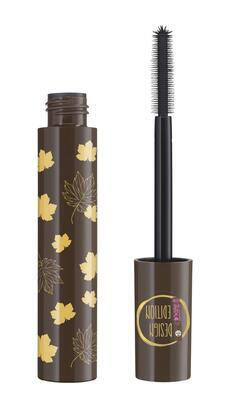 essence fall back to nature řasenka I love extreme crazy volume brown 01