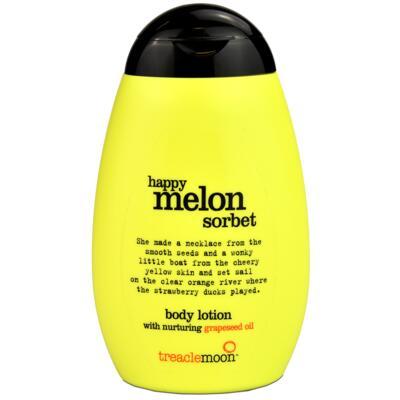 treaclemoon Happy melon sorbet, tělové mléko 200ml