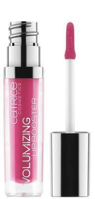 Catrice Lesk na rty Volumizing Lip Booster 130 - 1