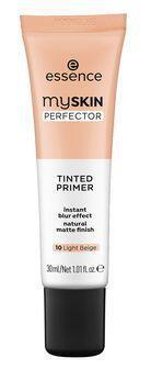 essence podklad my skin perfector 10;