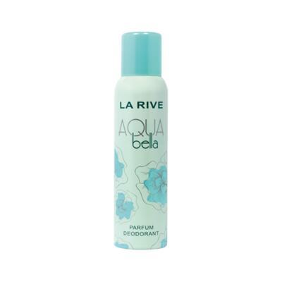 LA RIVE Aqua Bella deo, 150ml