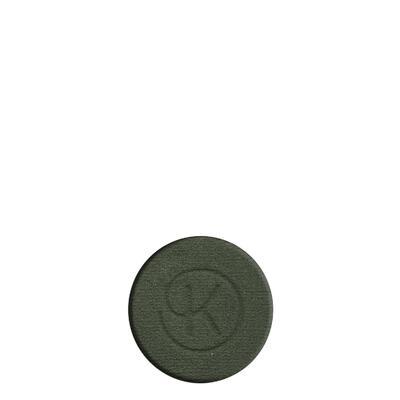 KORFF CURE MAKE UP COMPACT EYESHADOW 12, 3,96 g