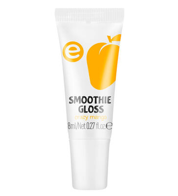 essence lesk na rty smoothie 01/