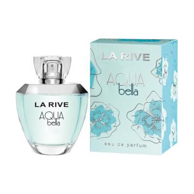 LA RIVE Aqua Bella,100ml