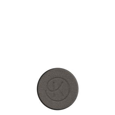 KORFF CURE MAKE UP COMPACT EYESHADOW 11, 3,96 g