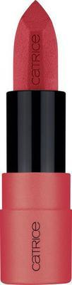 Catrice Catrice loves PETA Rtěnka Matt Lip Colour C05 - 1